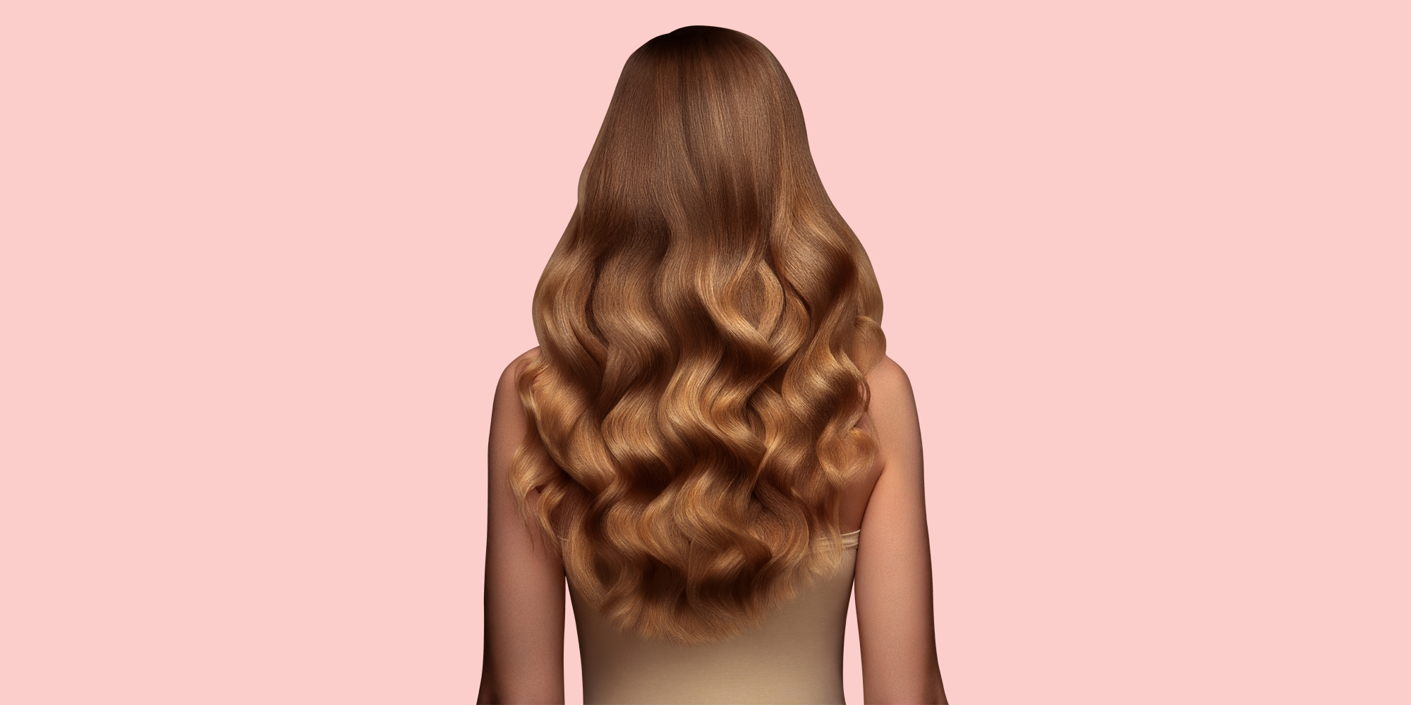 8 Easy Beach Waves Tutorials How To Get Beachy Waves In Your Hair
