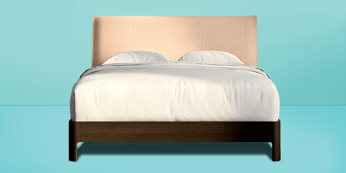 Этот самый продаваемый каркас кровати с более чем 42000 восторженных отзывов на Amazon является обязательным для покупки