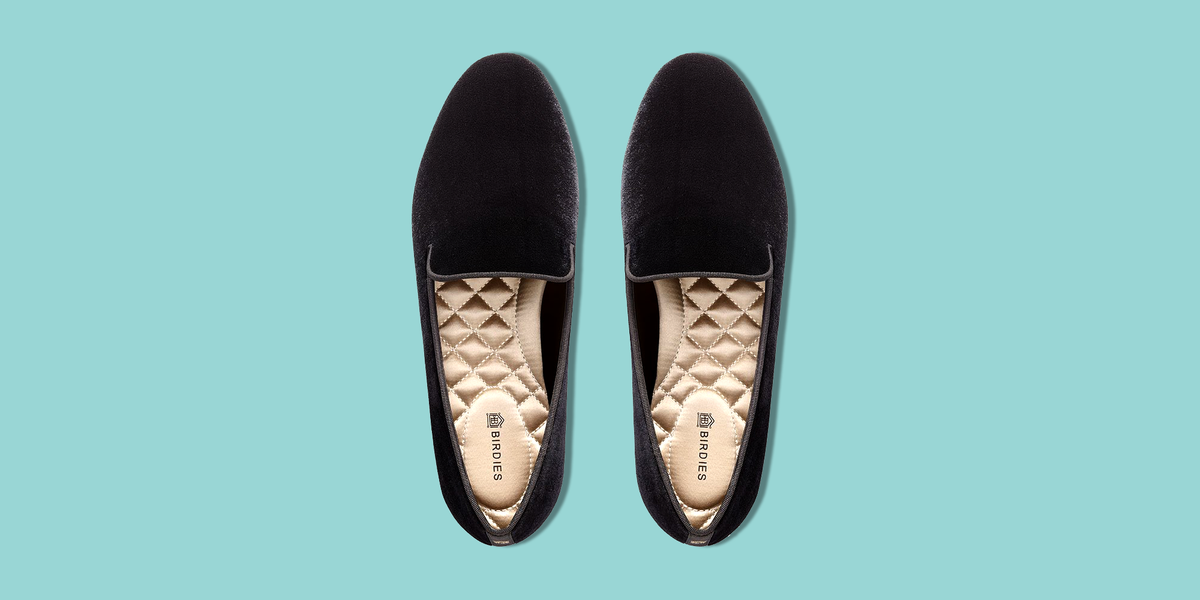 Birdies Shoes Review: What to Know Before Buying Birdies Slippers - GoodHousekeeping.com