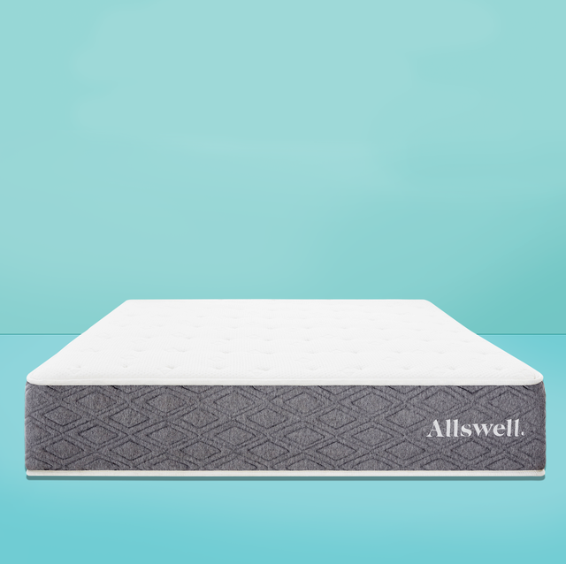 11 Best Online Mattresses to Buy 2021 - Top Bed in a Box Reviews