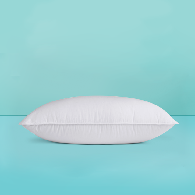 ghi types of pillows