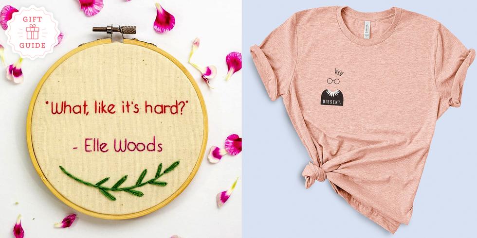 20 Unique Law School Graduation Gifts to Celebrate the Next Step in Their Career