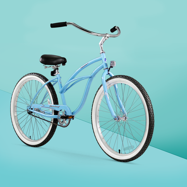 sustainable living   commuter bikes