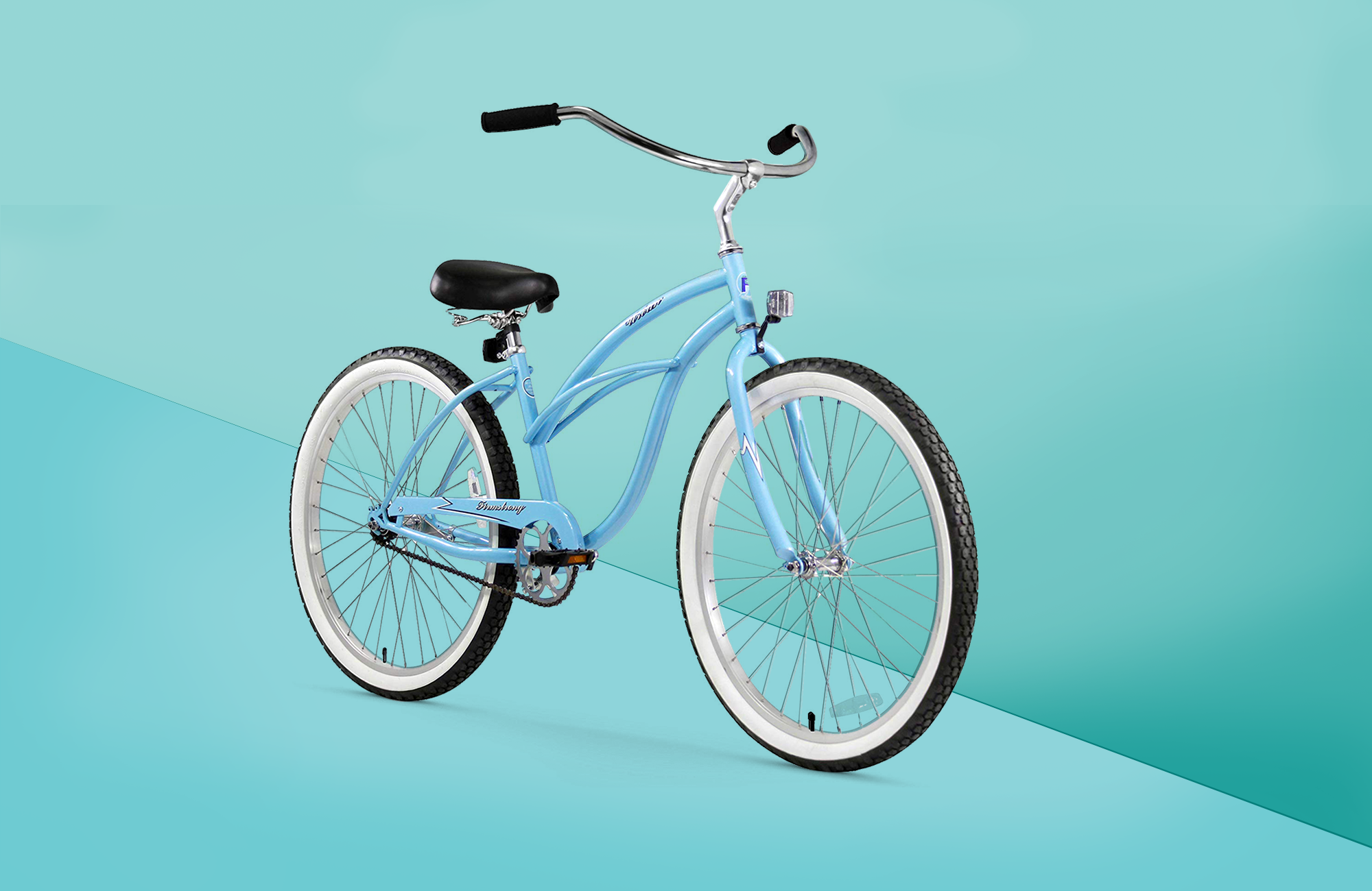 10 Best Commuter Bikes 2021 Top Rated Commuter Bicycles To Ride