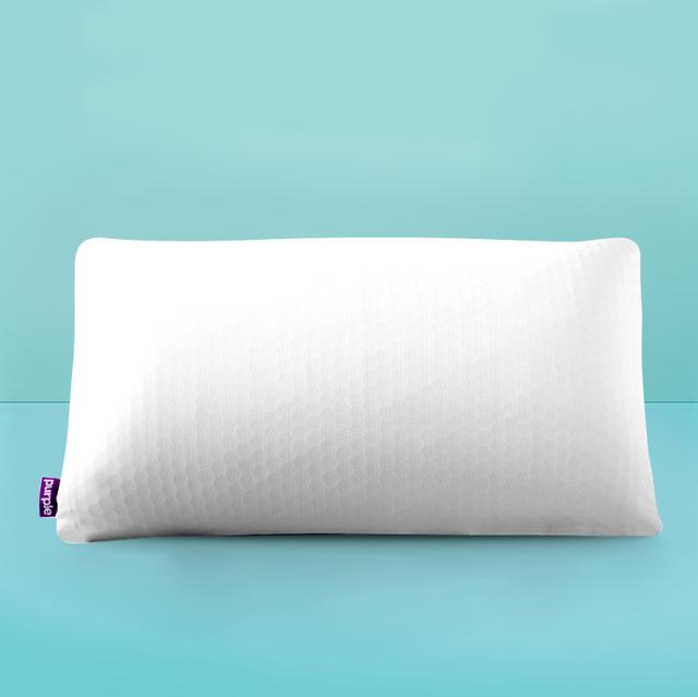 ghi best latex pillows