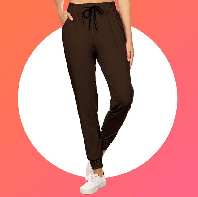 best sweatpants for women 2020
