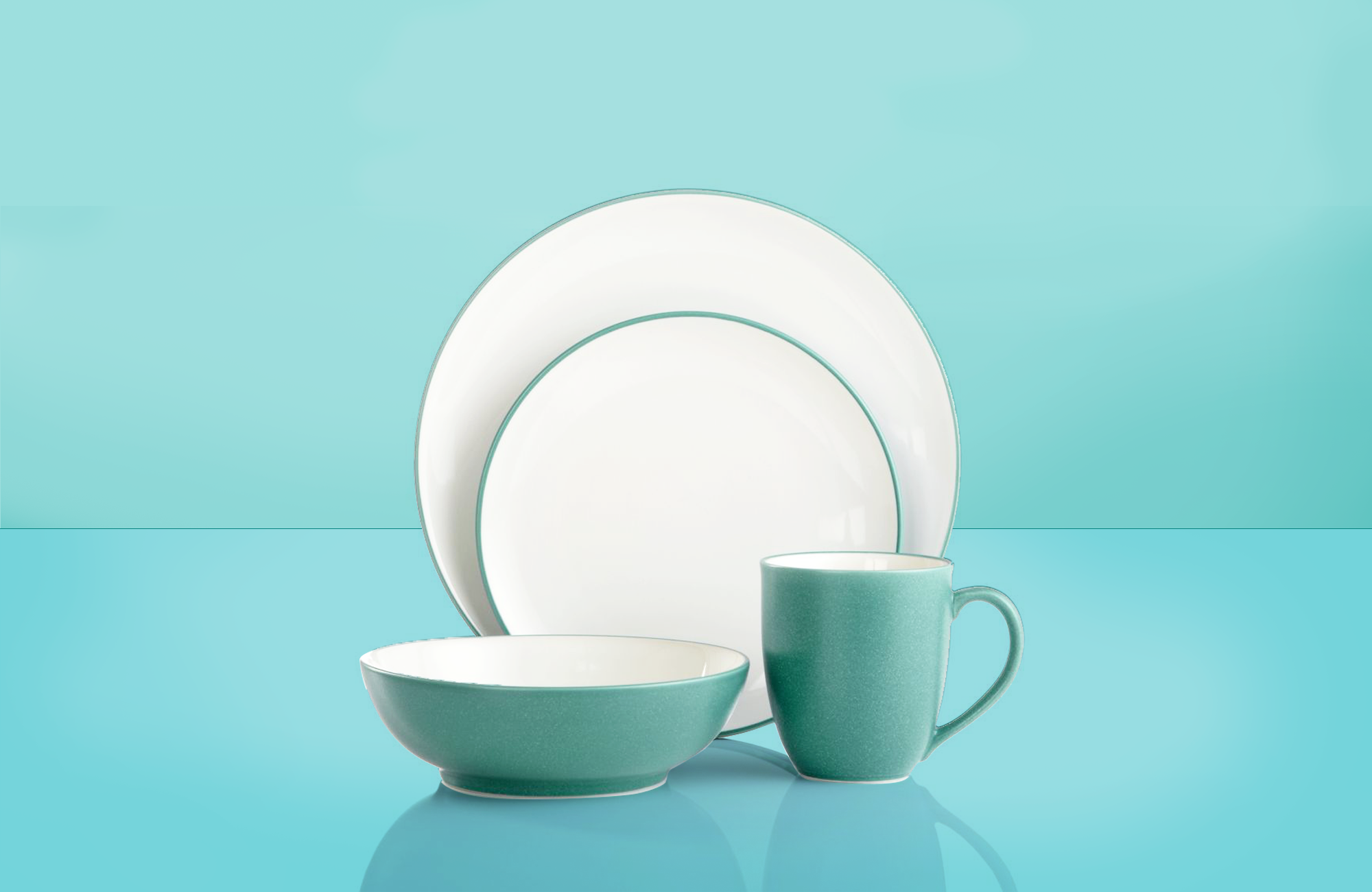 8 Best Dinnerware Sets of 8 - Top-Reviewed Plate and Dish Sets