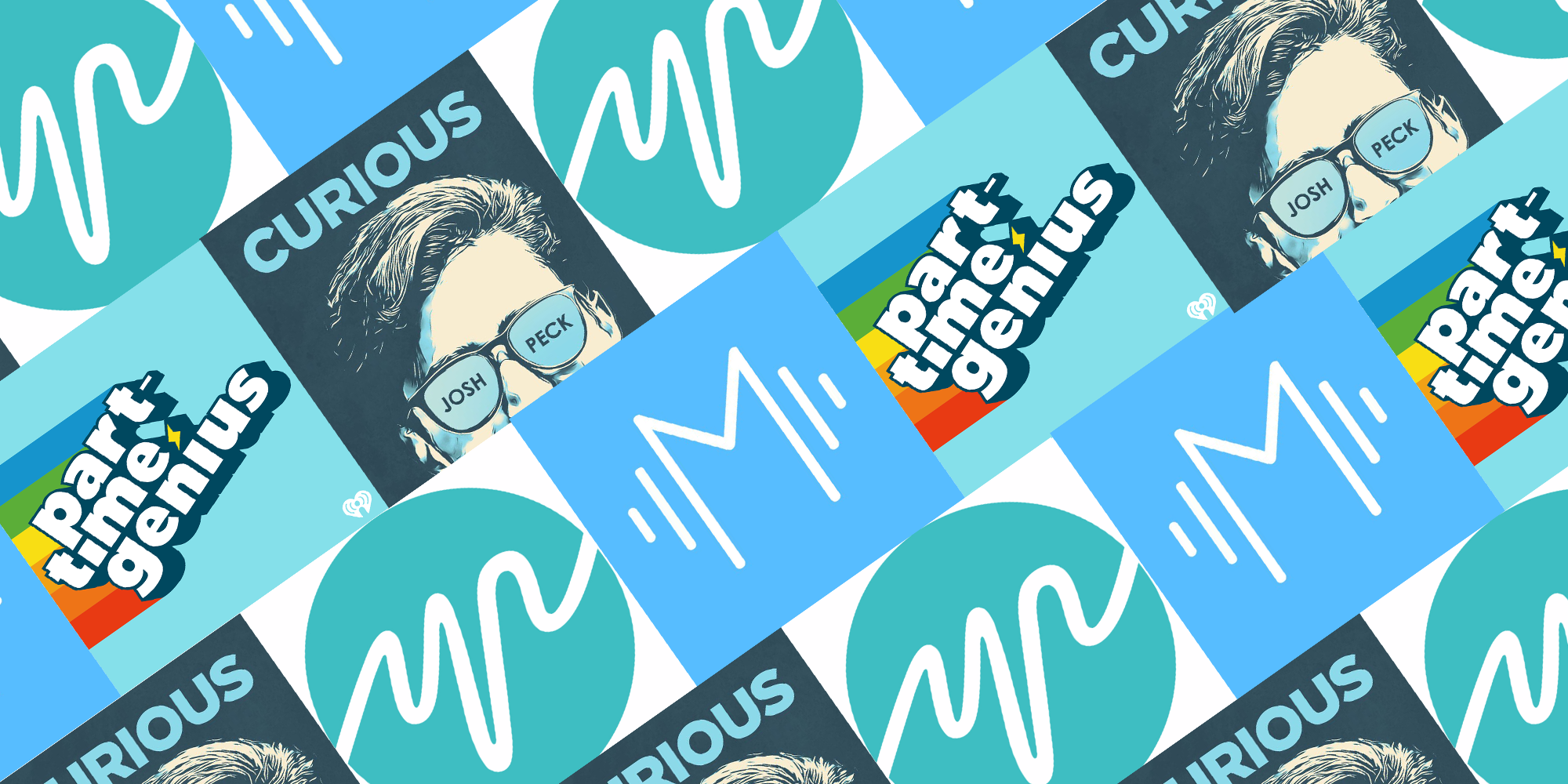 20 Best Podcasts For Teens Must Listen Teen And Tween Podcasts Drew, tom segura & christina pazsitzky on your mom's house podcast. 20 best podcasts for teens must