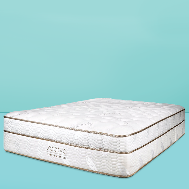 best soft mattresses to buy in 2021