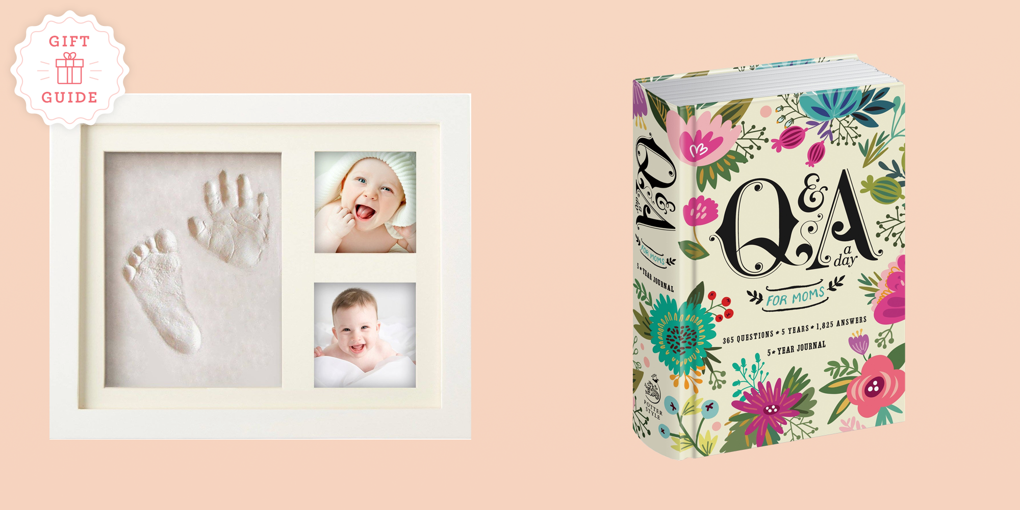 UNIQUE PERSONALISED GIFTS A FOR SON'S NAMING DAY cards