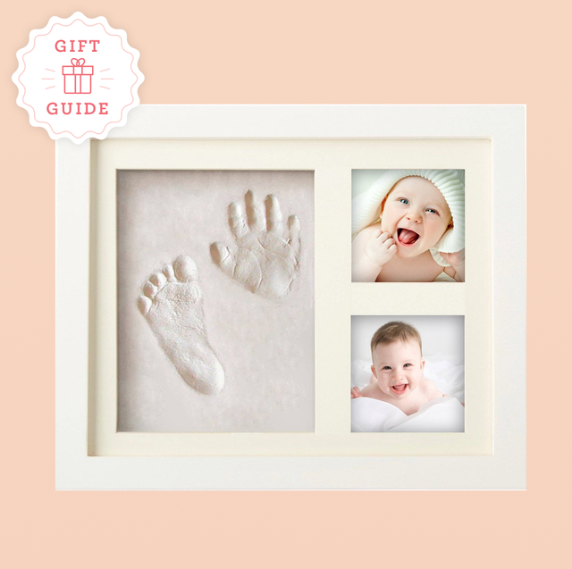 30 Best First Mother S Day Gifts 2020 Thoughtful Gift Ideas For