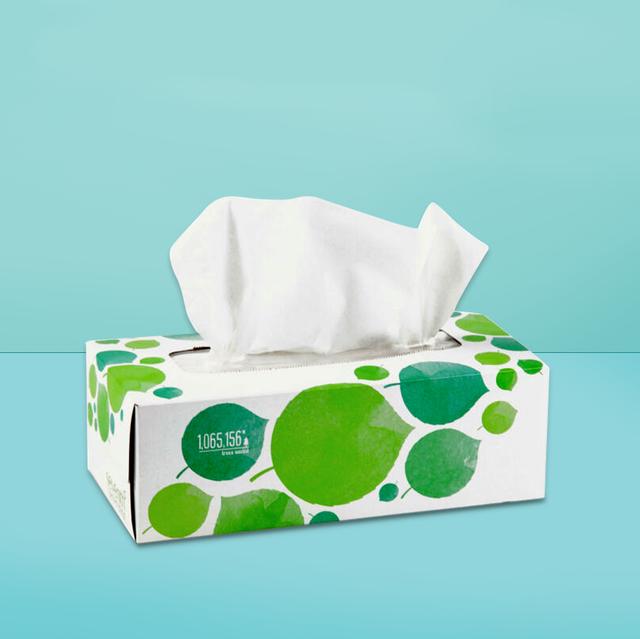 GHI Best Facial Tissue Brands