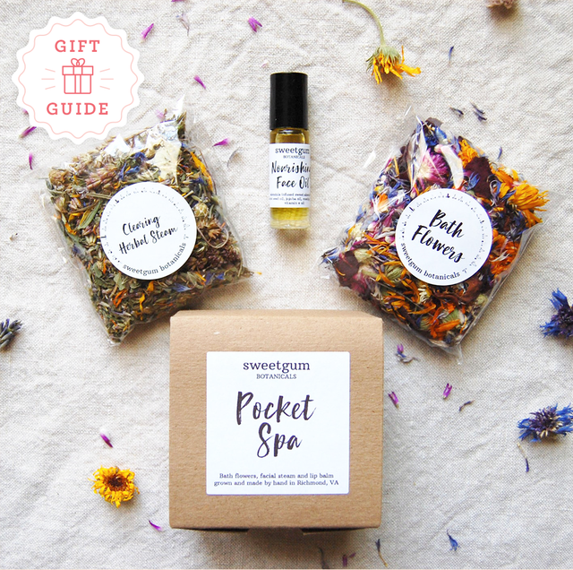 25 Best Wellness Gifts Gift Ideas For Relaxation And Self Care