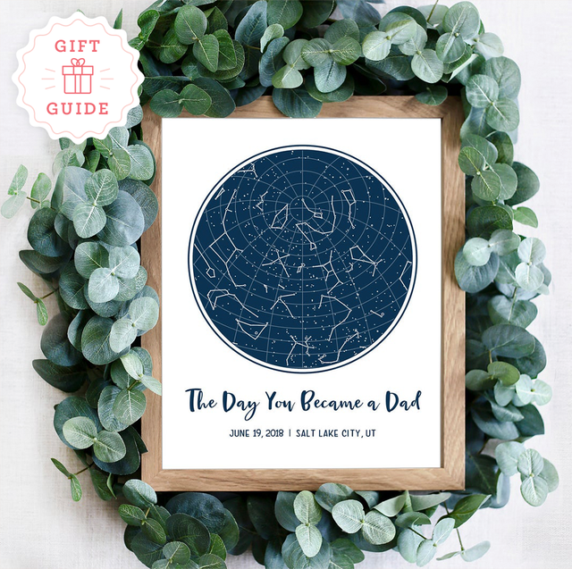 30 Best Father S Day Gifts From Daughters 2020 What To Get Dads From Daughters
