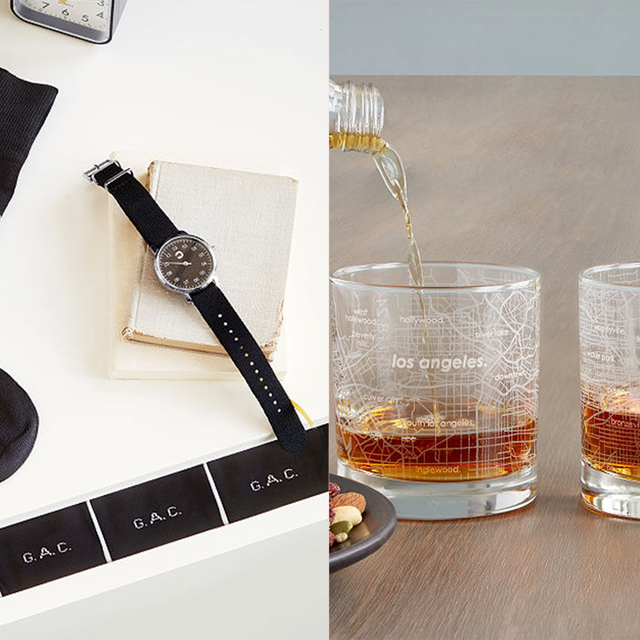 Best Personalized Father's Day Gifts