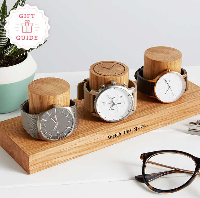 gifts for dads who have everything