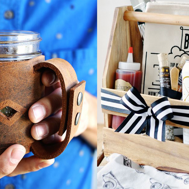 Day Gifts Homemade Gift Ideas For Dad