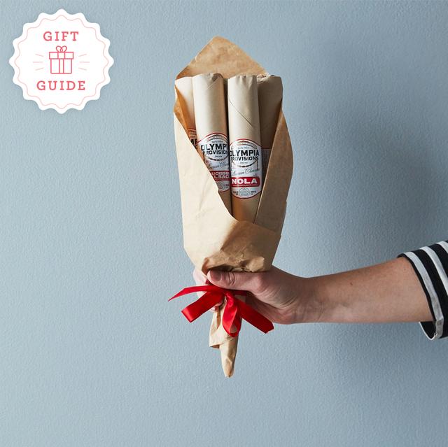 25 Best Gag Gifts for Men - Funny Gift Ideas for Men