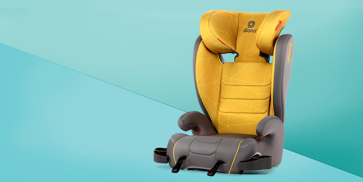 10 Best Booster Car Seats 2021 Top, Best Booster Car Seat For 8 Year Old