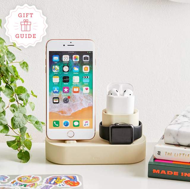 65 Best Gifts for Teens 2021 - Cool Gifts Teens Will Love