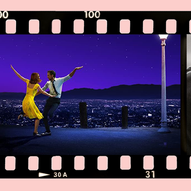 35 Best Musical Movies of All Time - Iconic Movie Musicals