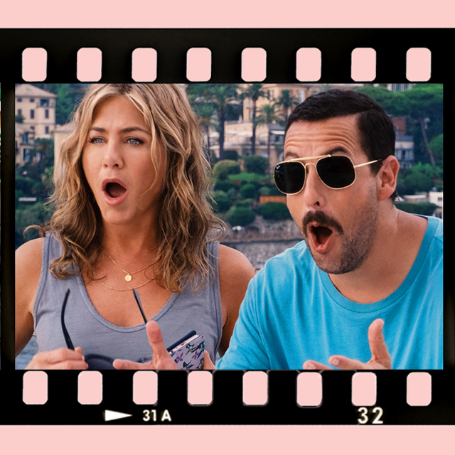 21 Best Comedies On Netflix Funny Movies On Netflix