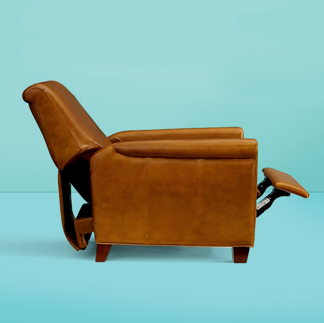 best recliners