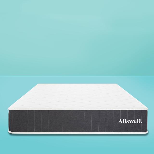 cheap mattress