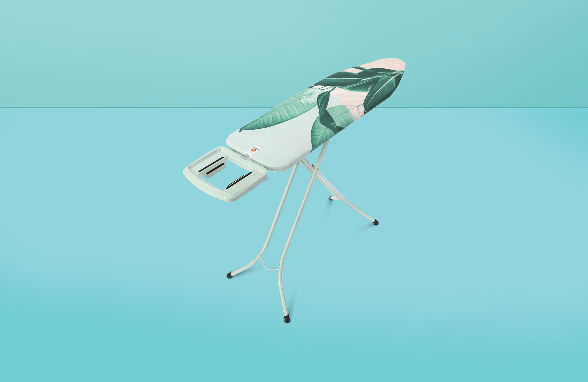 10 Best Ironing Boards to Buy in 2021