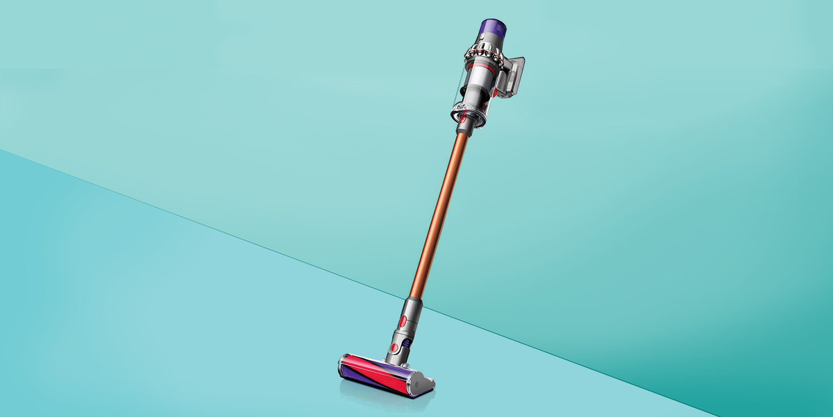 9 Best Vacuums For Pet Hair Top Rated