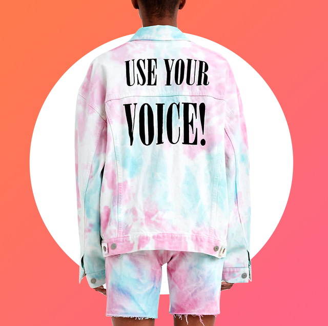pride clothing
