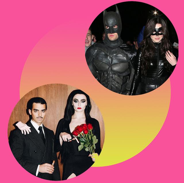 Best Halloween Costume Celebrity Ideas 2020 50+ Best Celebrity Halloween Costumes of All Time   Celebrity