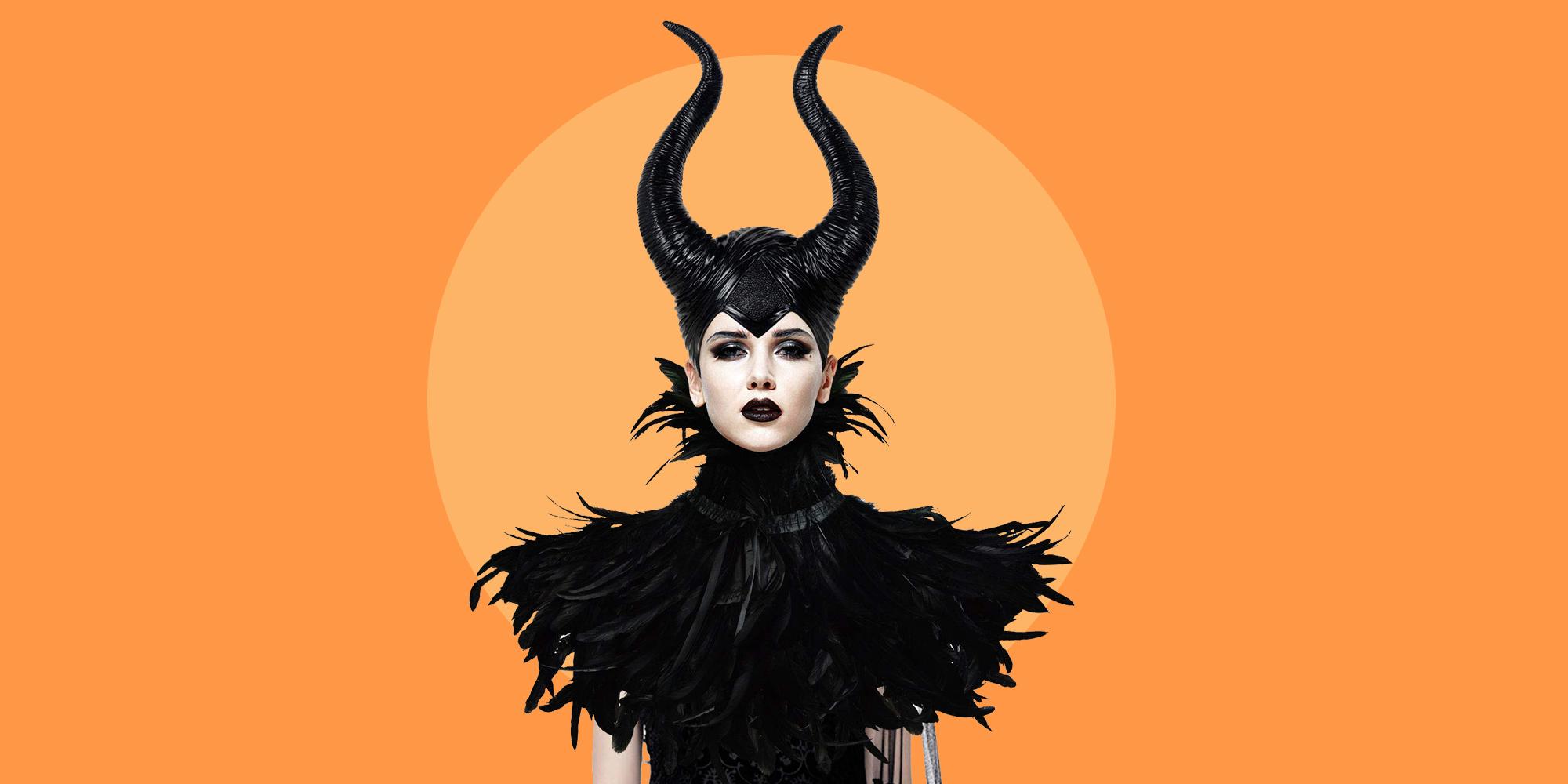 Halloween 2020 Mechanic Death 30 Scary Halloween Costumes   Creepy Halloween Costume Ideas