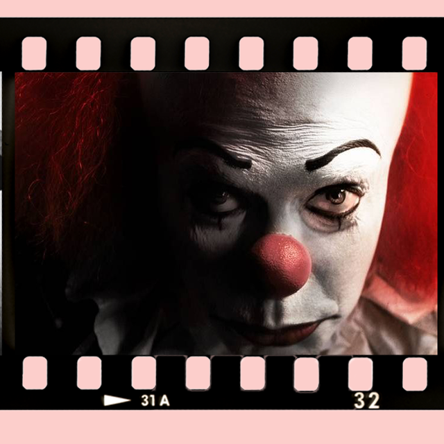 best horror movies on hbo