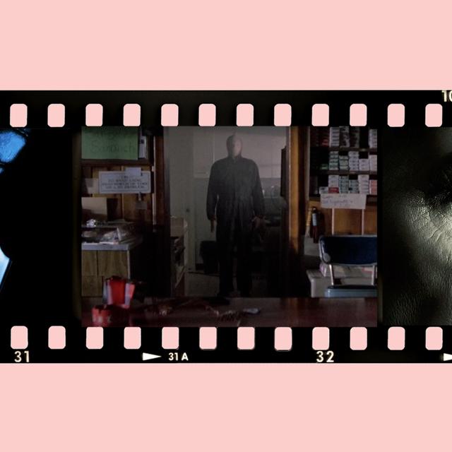 michael myers halloween movies