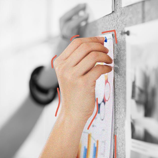 85 Back To School Bulletin Boards Classroom Decoration Ideas 2021