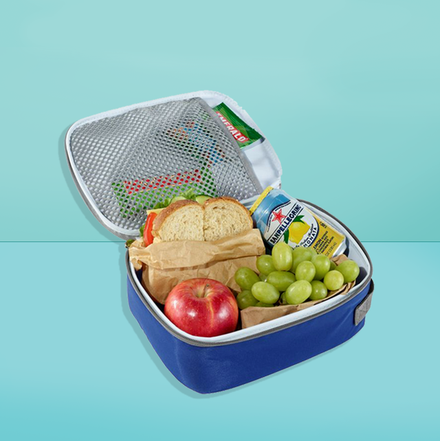 best lunchboxes
