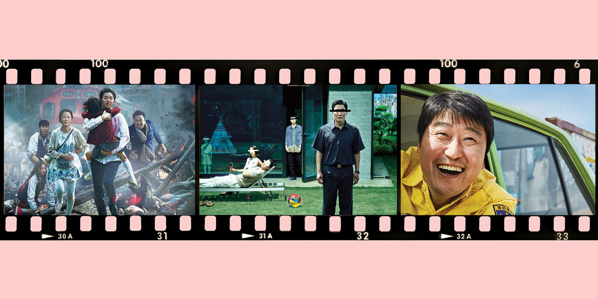 15 Best Korean Movies 2020 South Korean Films To Watch Now