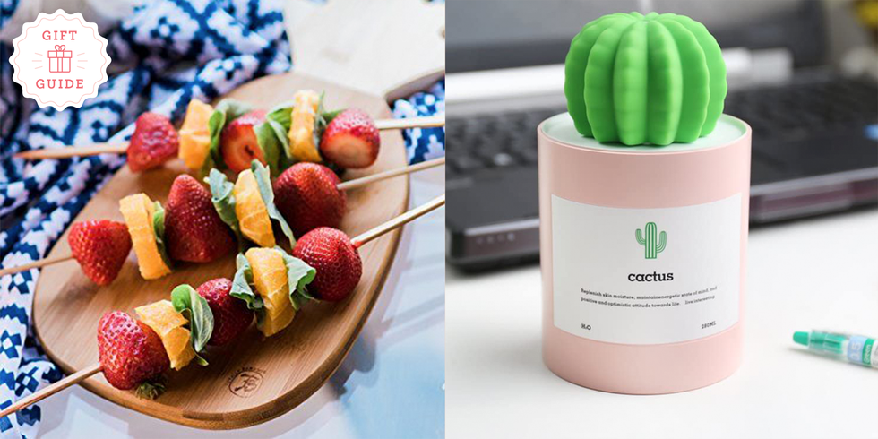 40 Creative Secret Santa Gifts Under $25 That Beat Your Go-to Gift Card