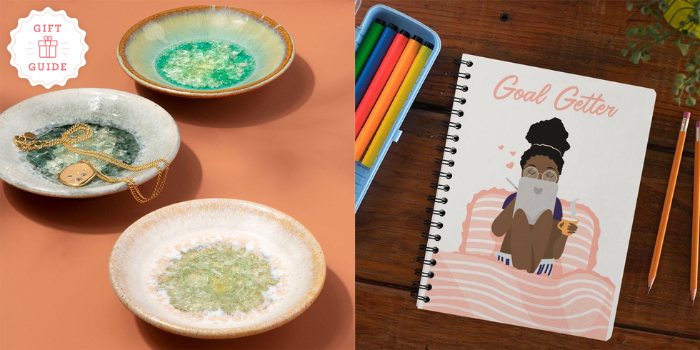 42 Unique Best Friend Gifts That Prove You Know Each Other's Soul