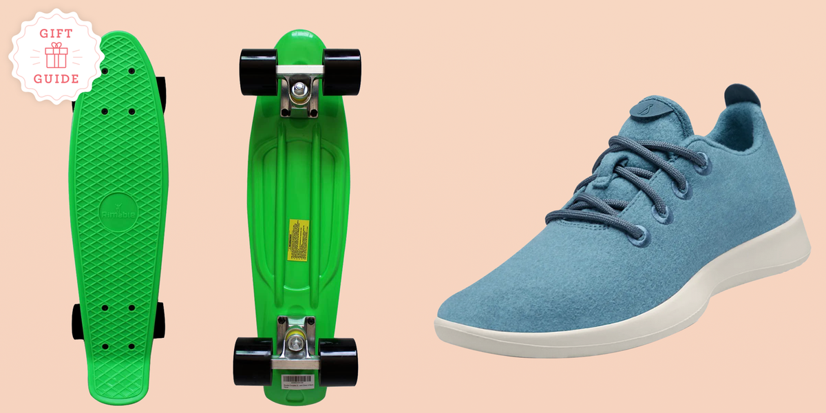 32 Best Gifts For Teen Boys 2020 Cool Ideas For Teenage Guys
