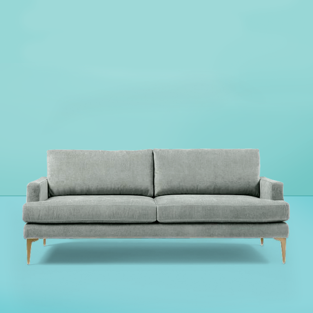 12 Best Sofas To Buy Online - Comfortable And Top Quality Couches
