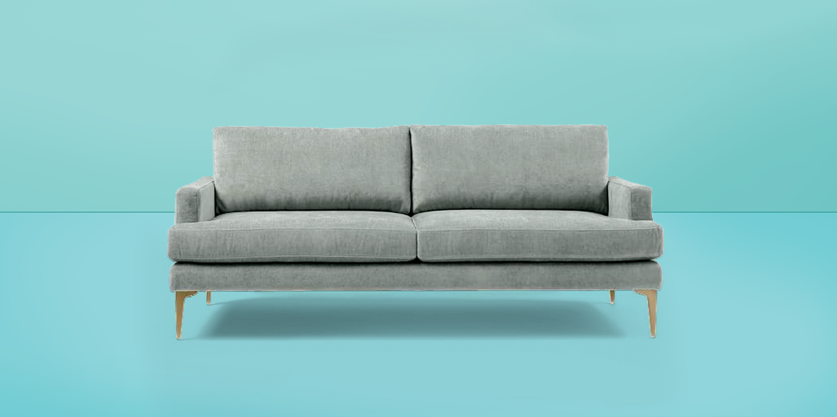 Comfortable And Top Quality Couches, What Are The Best Quality Furniture Brands