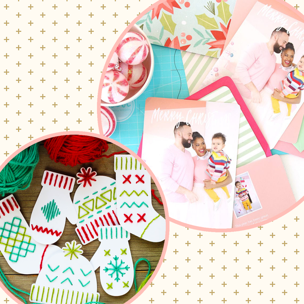 11++ Christmas Cards Ideas