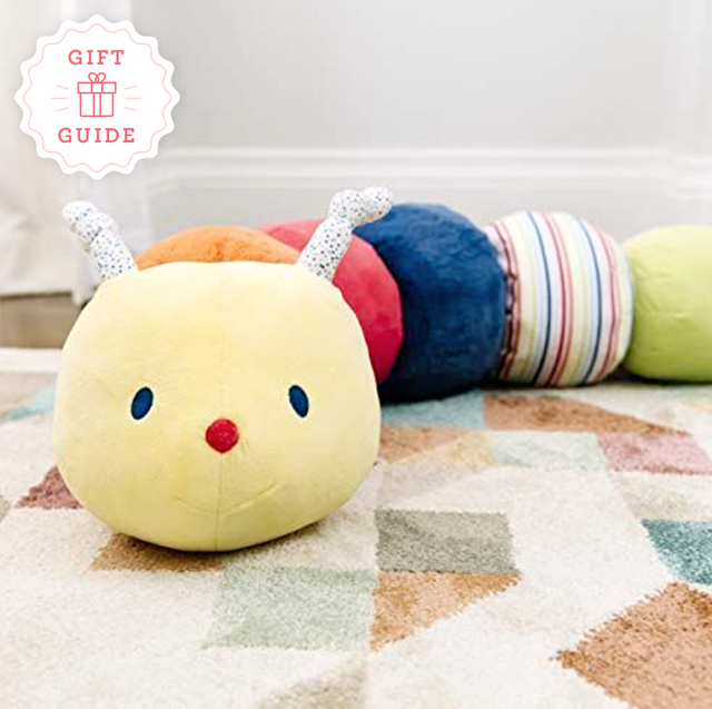 gifts for babies