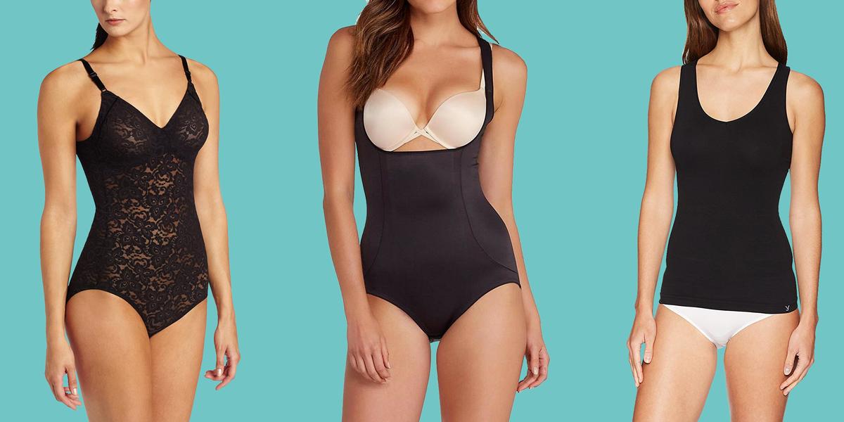 Body Shape – Best & Fast