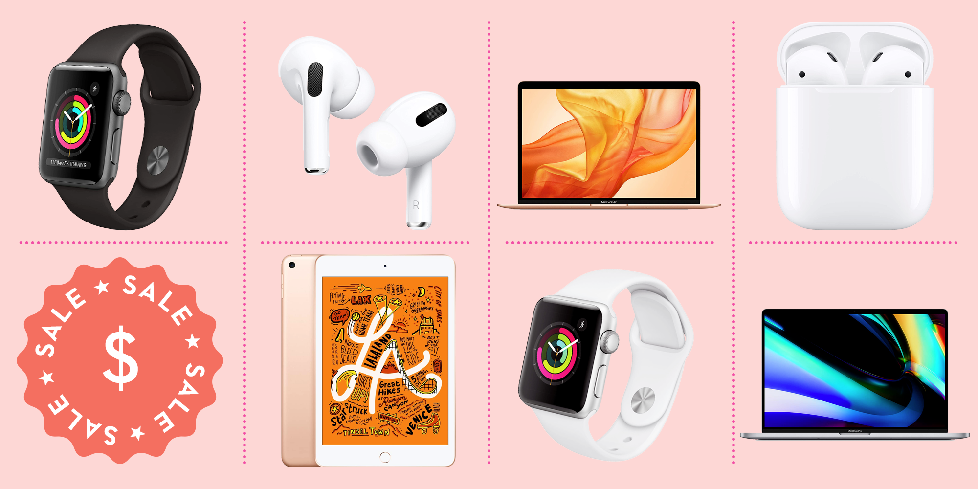 Apple Christmas Deals 2021 Does Apple Do Black Friday Details About Apple Store S 2020 Shopping Event