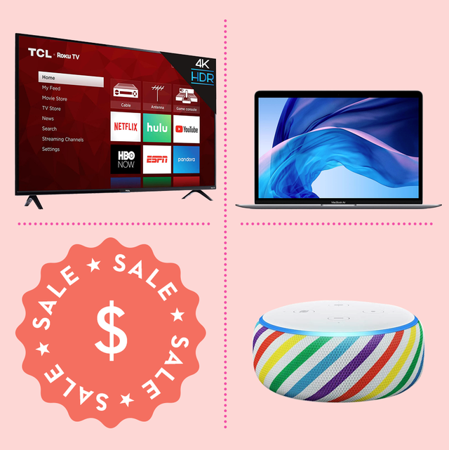 Best Black Friday Deals 2020 Top Sales Happening Now