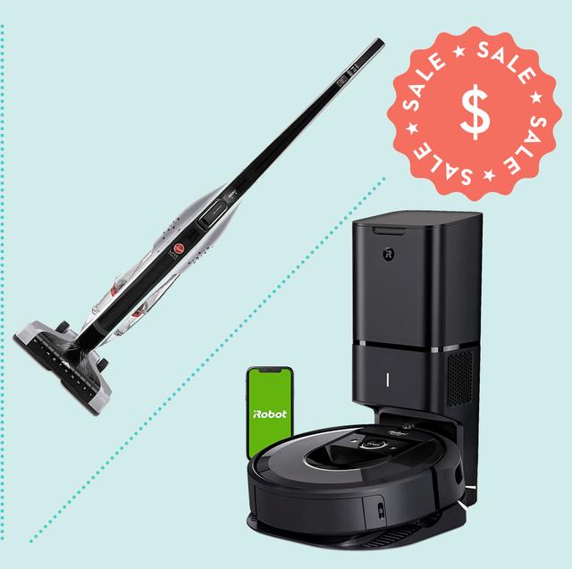 amazon prime day appliances