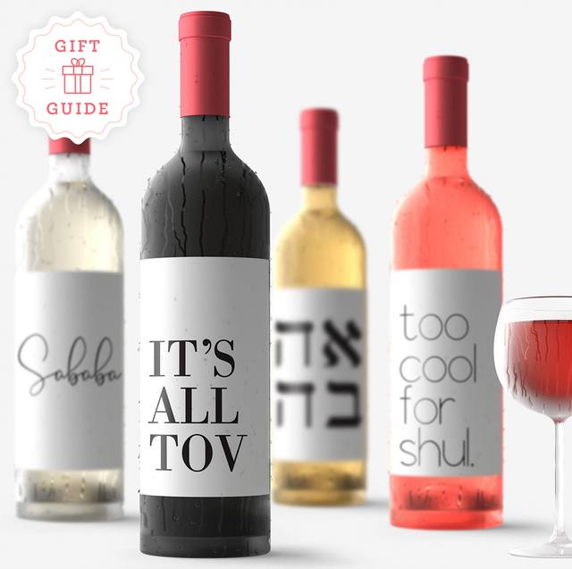 28 Best Hanukkah Gifts For Everyone Present Ideas For Chanukah